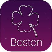 Boston Travel Guide