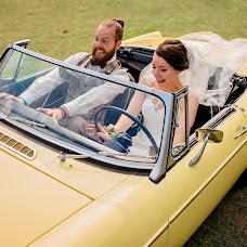 Wedding photographer Linda Ringelberg (LindaRingelberg). Photo of 04.10.2017