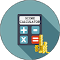 Credit Score file APK for Gaming PC/PS3/PS4 Smart TV
