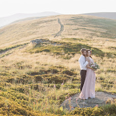 Wedding photographer Nikita Glazyrin (nikGl). Photo of 11.08.2015