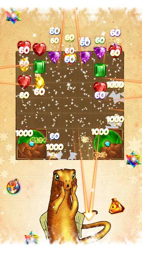 鑽石之戰 - 第3場|玩解謎App免費|玩APPs