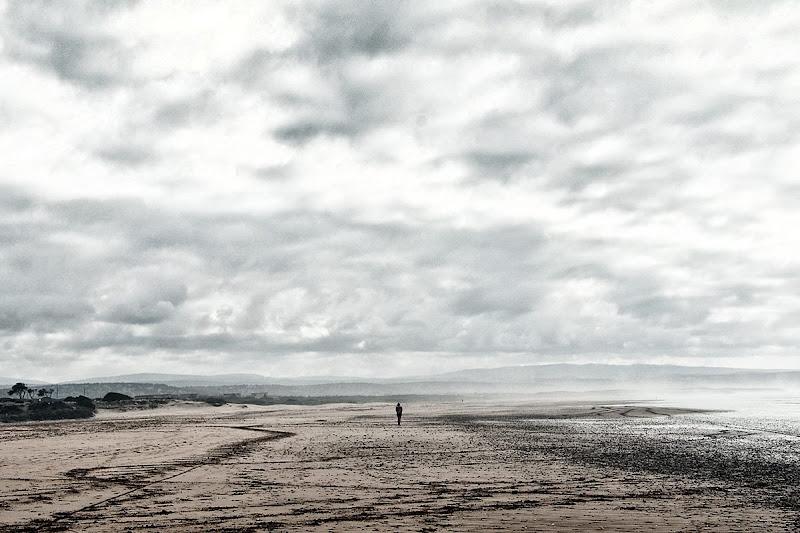 Beach di k100lt
