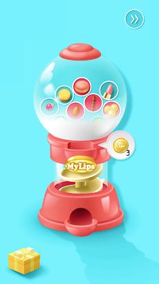 My Lips -マイリップス-のおすすめ画像5