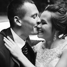 Wedding photographer Dmitriy Klenkov (Klenkov). Photo of 18.06.2017