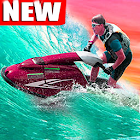 Master Boat Racing Pro icon