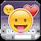 Emoji Keyboard 1.5 Apk