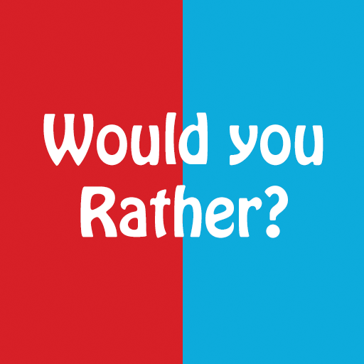 Would You Rather? 3 Game Modes 2020 - Apps on Google Play