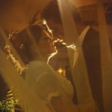Wedding photographer Antonio Matera (antoniomatera). Photo of 16.11.2015