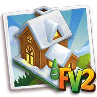 Farmville 2 cheat for warm mini house