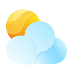 Weather Forecast - World Weather Accurate Radar v8.0.02.2.0550.1_06_0617