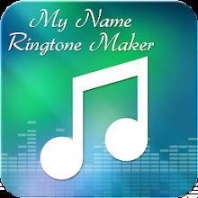 my name ringtone app apk download