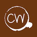 Coffee Wagera icon