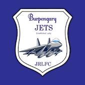 Burpengary Jets JRLFC