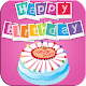 Design free birthday cards Download for PC Windows 10/8/7