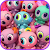 Ksi-Creator file APK for Gaming PC/PS3/PS4 Smart TV