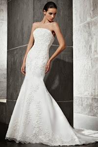 Продаю свадебное платье. Счастливое свадебное платье Продаю платье ... | 300x200
