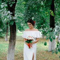 Wedding photographer Zufar Vakhitov (zuf75). Photo of 28.08.2017