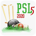 Live PSL 2020 Schedule: Live Cricket Matches icon