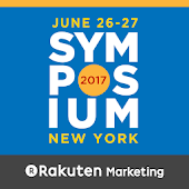 RM Symposium New York 2017