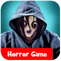 Momo FPS Shooting Game icon