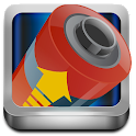 Fast Charging Battery Pro icon
