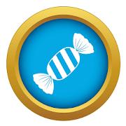 MobCandy App - Earn Free Cash