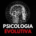Psicologia Evolutiva icon