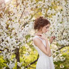 Wedding photographer Natalya Blazhko (nataliablazhko). Photo of 25.05.2016