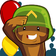 Bloons TD 5 file APK for Gaming PC/PS3/PS4 Smart TV