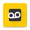 Sprint Visual Voicemail icon