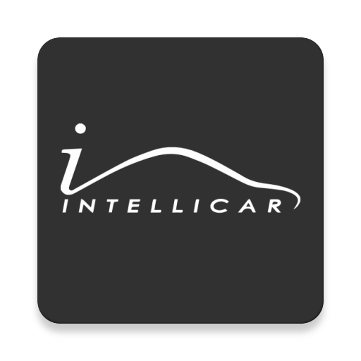 Intellicar Fleet icon
