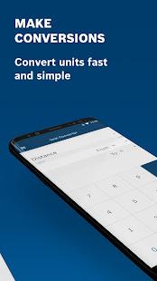 Bosch Toolbox – Digital Tools for Professionals 2
