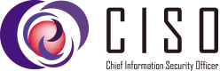 株式会社CISO