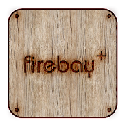 Firebay Icon Pack