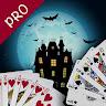 com.jiy.divination.castle.pro
