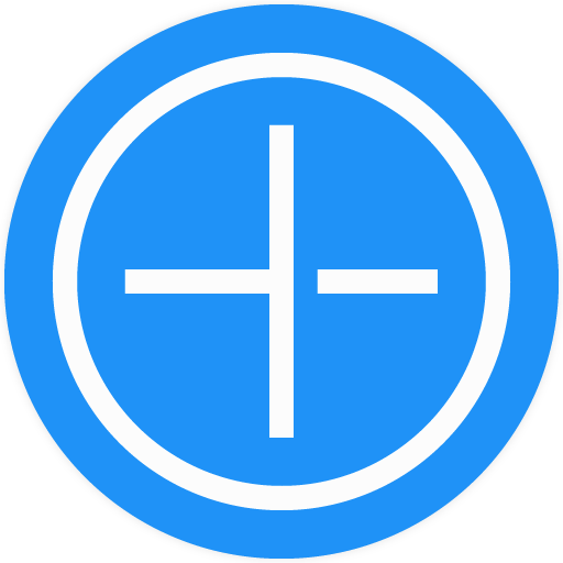 Battery Time Saver & Optimizer file APK for Gaming PC/PS3/PS4 Smart TV