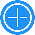 Battery Time Saver & Optimizer icon