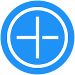 Battery Time Optimizer 1.0.0.5 Apk