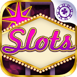 SLOTS FAVORITES: SLOT MACHINES v1.122 (Mod)