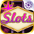 SLOTS FAVORITES: SLOT MACHINES v1.122 (Mod)