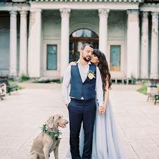 Wedding photographer Svetlana Kondakova (Sweeeta). Photo of 22.02.2018