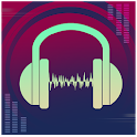 Song Maker - Free Music Mixer icon