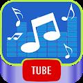 Free Music Tube APK for Windows 8