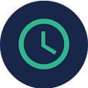 Track Your Fast Pro - Intermittent Fasting Tracker icon
