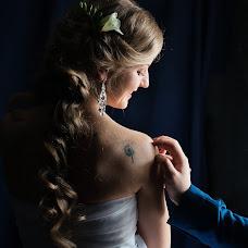 Wedding photographer Mariya Efremova (narcis1000). Photo of 20.02.2017