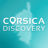 Corsica Discovery