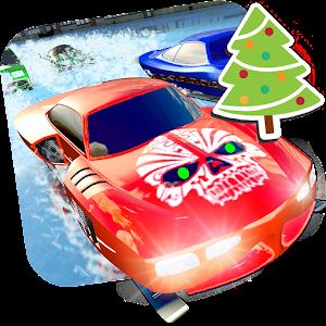 Jet Race: Echo of winter 3D v1.6 DOVhaNDJBEG3S8grpYJi1wk11fVNd2u5k7lb2CCppQ5fFFQiPbjuXelwK2e-uPOsrslz=w300