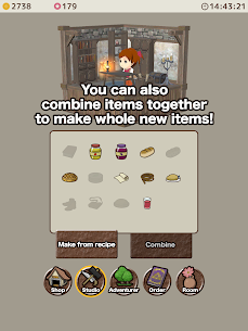 Item shop Apk Download For Android and Iphone 7