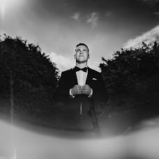 Fotograful de nuntă Catalin Gogan (gogancatalin). Fotografia din 26.10.2018