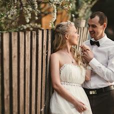 Wedding photographer Aleksandr Liseenko (Liseenko). Photo of 24.06.2013